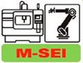 Dịch vụ máy công nghiệp